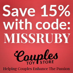 CouplesToyStore