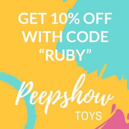 peepshowtoys_COUPON