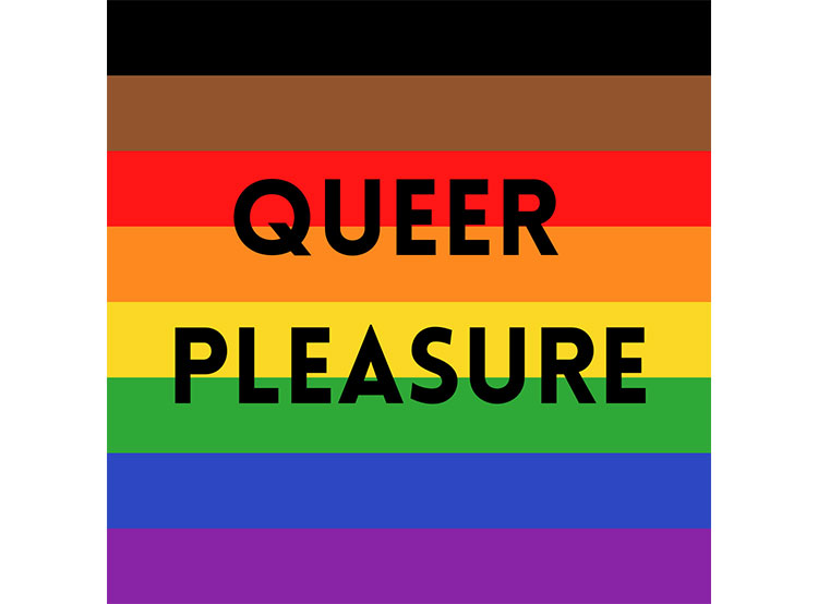 Queer Pleasure Sex Blogger QA on Miss Ruby Reviews