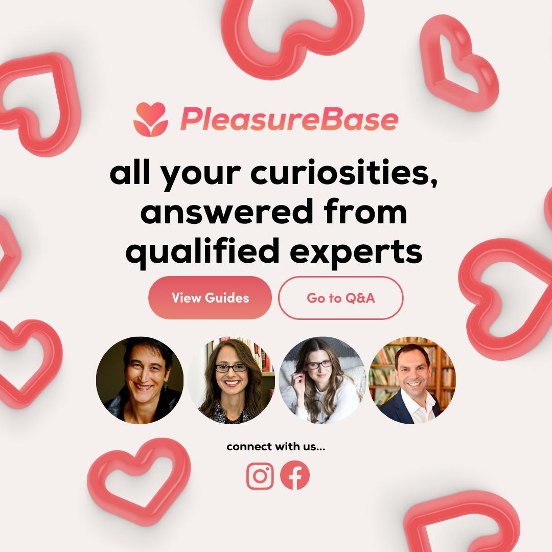 PleasureBase