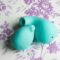 VeDO Suki and VeDO Yumi review by Miss Ruby Reviews
